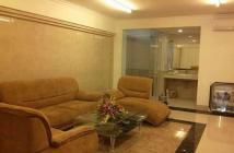 Bán nhà mặt phố Đặng Xuân Bảng 83m2, MT 4.2m, nội thất hiện đại, thang máy, 13.9 tỷ