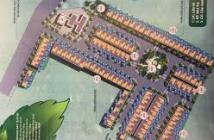 FLC Eco House, vị trí cửa ngõ phía đông của thành phố, giá hấp dẫn. LH 0912586066