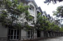 Bán nhà liền kề A12 Geleximco Lê Trọng Tấn 102m2, giá 4,3 tỷ