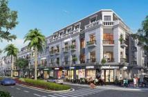 Shophouse duy nhất tại Hà Nội sở hữu vĩnh viễn, số lượng có hạn chỉ 46 căn – 0942 308 915