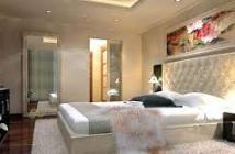 Bán căn hộ CT5 Xa La, Hà Đông ,chính chủ,dt 81m, giá 1,6 tỷ,lh MR.ĐẠT 0902265155