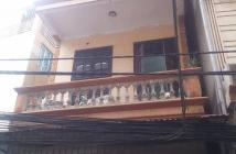 Bán nhà mặt phố Tuệ Tĩnh 50m, 6 tầng, giá 22.8 tỷ