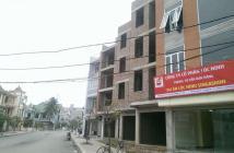 Lộc Ninh Singashine mua Liền kề tặng Sh,Iphone,mua chung cư tặng Iphone giá chỉ từ 11,6tr/m2