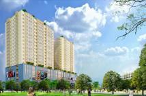 Bán căn hộ giá rẻ nhất Hà Nội - 11tr/m2. vay 70% lãi suất 0%, chiết khấu 2% - Chung cư Singashine