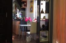 Bán nhà tập thể Pháp Hai Bà Trưng,Thợ Nhuộm,Hoàn Kiếm,đủ nội thất,90m2,Giá 2.75 tỷ,LH 0934698889