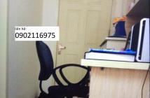 Chính chủ bán gâp 750tr căn hộ HH, Linh Đàm, giá 750tr