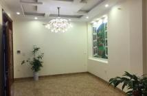 Bán nhà 3,1 tỷ ngã tư Xã Đàn Kim Hoa Trung Tự. 5T xây mới đẹp, về ở luôn 0904 880 342