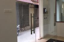 Bán nhà 192 Lê Trọng Tấn 33mx5 tầng, ngõ thông, tiện kinh doanh Sđcc giá 2.95 Tỷ