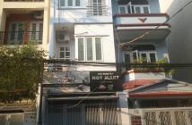 Quỳnh Mai, nhà đẹp nhỉnh 2 tỷ, gần trung tâm, kinh doanh, ô tô tránh