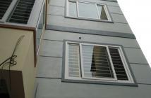 Bán nhà gần hồTriều Khúc, 35m2 x 5 tầng, gần đường ô tô, ngõ thông, giá chỉ 2.1 tỷ lh:0971431539