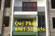 Cho thuê Nhà mặt phố Hai Bà Trưng 60m2 Mt:4.5m  35tr_0981-337-456