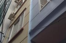 C.Chủ bán nhà đẹp Ngõ 68-Triều Khúc-Hà Nội; 4 tầng*40m2,2 mặt thoáng.2,4 tỷ.0905596784