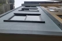 Bán nhà chính chủ 5 tầng*2 mặt thoáng, Triều Khúc- Thanh Xuân