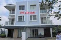 77 căn biệt thự song lập SD5 tiểu khu Eden, Gamuda Gardens mở bán CK khủng đợt đầu, 098 248 6603