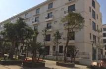 Bán biệt thự nhà vườn mặt phố Vũ Trọng Phụng, Thanh Xuân