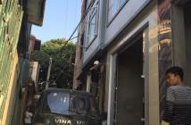 Bán nhà Yên Xá, Văn Quán, sát khu đô thị, ngõ rộng taxi vào (35m2x4T), hoàn thiện đẹp