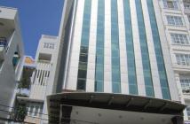 SĐCC. Bán Tòa nhà 11 tầng Trần Hưng Đạo 4440 m, mặt tiền 11m. SĐCC giá 330 tỷ