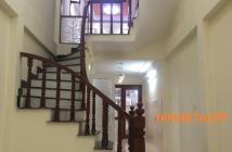 Chính chủ bán nhà 4.5 tầng ngõ 304 Tựu Liệt, Thanh Trì. LH 0983876655- 0903238234