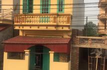 Bán nhà riêng số 44 thôn Mỹ Ả, Đông Mỹ, Thanh Trì, Hà Nội