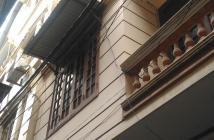 Bán nhà đẹp, phố đẹp nhất quận, phố Trường Chinh, 85m2, 6 tầng, MT 4,5m giá 8 tỷ