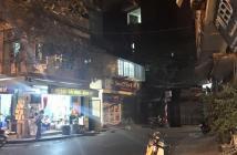 Bán nhà Mỗ Lao kinh doanh sầm uất 42m2x4 tầng, MT 4M, giá 5 tỷ.