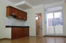 CDT mở bán chung cư Mỹ Đình-gần Đại Học Ngoai ngữ, chỉ 500tr/căn đủ đồ -ở ngay!