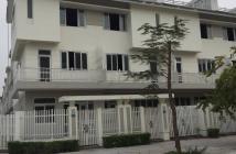 Bán biệt thự nhà vườn  Lê Trọng Tấn (212m2,4tầng,6.7tỷ)căn góc ,cạnh công viên,trường học,bể bơi.LH 0898752698