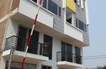 Mở bán nhà phố dự án Rice City Sông Hồng, Gia Quất, Long Biên giá chỉ 2,76 tỷ. LH 0975607865