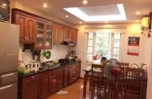 Bán nhà PL ngõ 127 Văn Cao, 34m2, 5 tầng 1 tum, giá chỉ 3,4 tỷ(thương lượng)