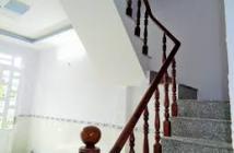 Nhà 5 tầng- 35m2 số 2 ngõ 68 Triều Khúc