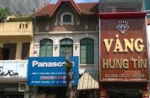 Cần bán gấp nhà mặt phố Nguyễn Đức Thuận( mặt Đường 5 ) 100m2 x 2.5 tầng x MT 4m, 3.3 tỉ