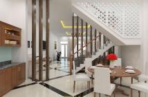 Bán nhà 4 tầng  Đa Sỹ- hà Đông Ôtô đỗ cách nhà 5m , Giá 1.8 tỷ