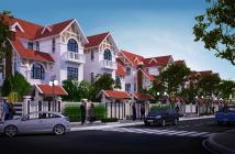 Bán biệt thự nhà vườn Gleximco Lê Trọng Tấn,Hà Đông khu D (200m2,4T,6 tỷ) xây dựng đồng bộ,đầy đủ tiện ích.LH 0934615692