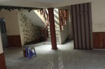Bán nhà đẹp sẵn ở tại Cổ Loa- Đông Anh- Hà Nội