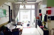 Bán nhà oto đỗ cách nhà 15m, ngõ 68 Triều Khúc- Thanh Xuân, 42m2x4Tầng, dọn đồ về ở