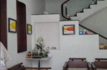 Bán nhà giá 3.1 tỷ, ngõ 543 Nguyễn Trãi- Thanh Xuân cách mặt phố 40m
