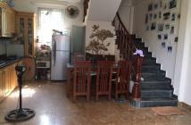 Bán nhà riêng Quận Hà Đông, Hà Nội, DT 32m2, 4 tầng, ô tô đỗ cửa 0975.170.825