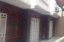 Bán nhà phố Ngọc Lâm- DT 34mX5t, MT 3,5m, giá 2.95 tỷ, LH 0902130310
