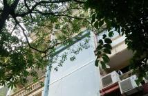 Bán nhà mặt phố tại Phường Giáp Bát, Hoàng Mai, Hà Nội. Diện tích 112m2, giá 22 tỷ