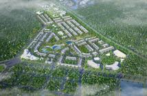 Bán liền kề lô 2 mặt tiền, shop hose dự án Xuân Phương Tasco 82m2, đường 40m, vị trí đẹp nhất