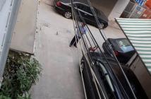 Bán nhà Phố Vọng, quận Hai Bà Trưng 43m2, phân lô, lô góc, ô tô, văn phòng, kinh doanh 5.6 tỷ