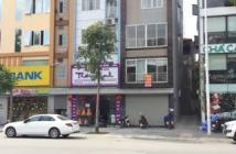Bán gấp nhà 2 mặt phố cổ Hàng Muối trung tâm phố cổ Quận Hoàn Kiếm Hà Nội