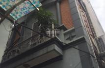 Chính chủ cần bán nhà 4 tầng tại tổ 25 phường Thượng Thanh, quận Long Biên, TP Hà Nội