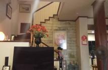 Bán nhà lô góc mặt phố Phan Chu Trinh 70m2 5 tầng, mặt tiền 6,8m