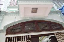 Bán nhà Đê La Thành ( Hào Nam), diện tích 48/50 x 5 tầng, mặt tiền 3.85 giá  4.3 tỷ