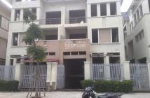 Bán liền kề, biệt thự dự án Lê Trọng Tấn, Gleximco giá cắt lỗ so với thị trường. 0975.404.186