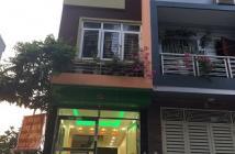 Đắc địa kinh doanh mặt phố Nguyễn Khuyến, 120m2 x 5 tầng, MT 5m