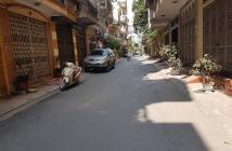 Bán nhà nhà A2 tập thê Đường Sắt ngõ 447 đường Ngọc Lâm,Ngọc Thụy,Long Biên,210m2