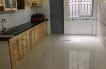 Chủ nhà cần bán Nhà 4,5 tầng ngõ 72 xây mới 42mm Tựu Liệt, Thanh Trì, Hà Nội