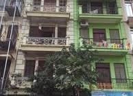 Bán gấp nhà liền kề tại đô thị Văn Phú, Hà Đông. Giá 4,7 tỷ